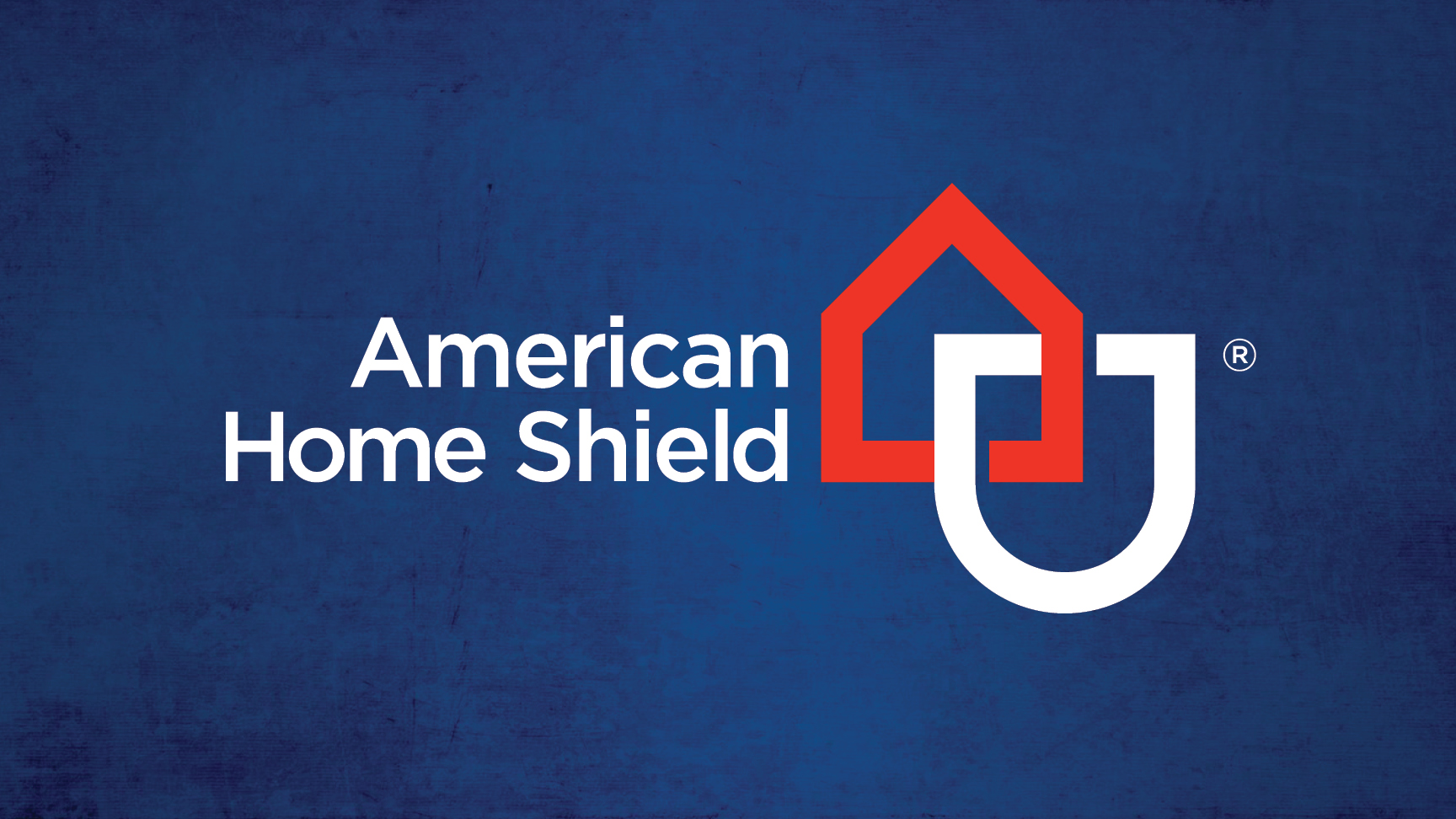 American Home Shield Ahs Homebrands