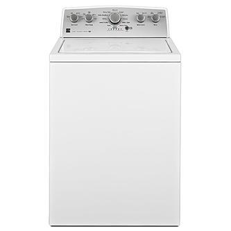 Kenmore 22353 washing machine